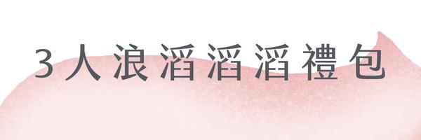 46905 banner