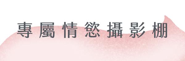 46907 banner