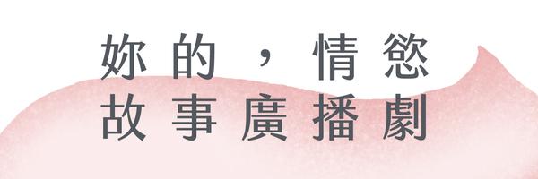 46942 banner