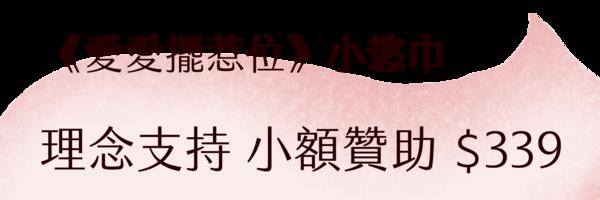 51801 banner