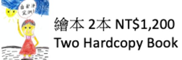 47414 banner