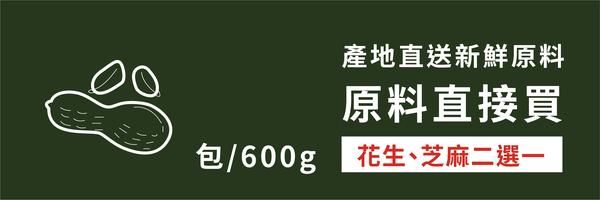47036 banner