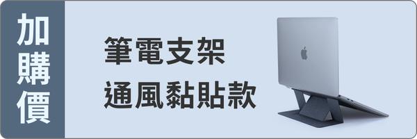 50329 banner
