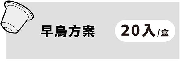 47195 banner
