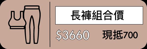 47338 banner