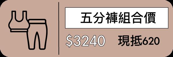 47339 banner