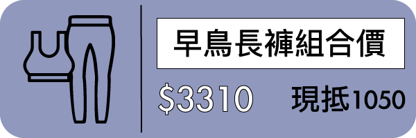 47522 banner