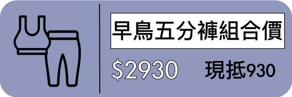 47523 banner