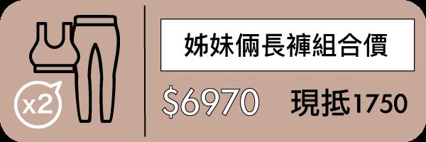 47962 banner