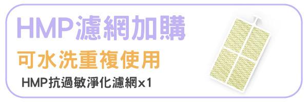 47466 banner