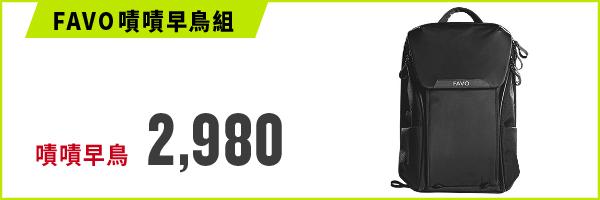 47835 banner