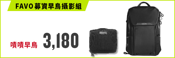 49307 banner