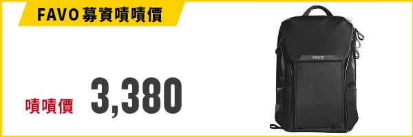 51742 banner