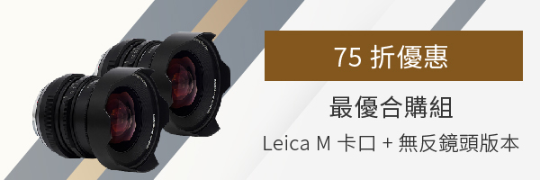 48936 banner