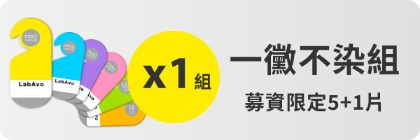 51457 banner