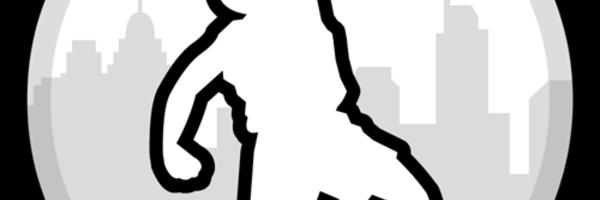 48432 banner