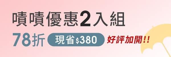 52206 banner