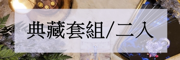 51326 banner