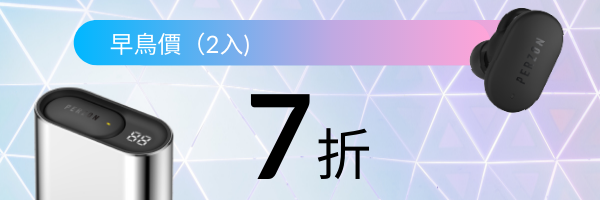 52001 banner
