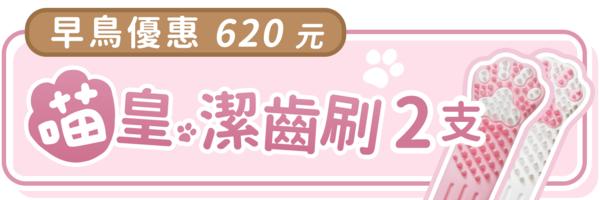 49161 banner