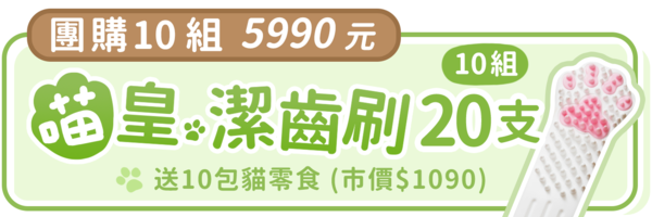 49168 banner