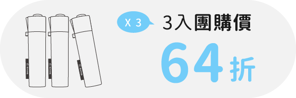 56344 banner