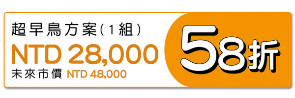 49305 banner