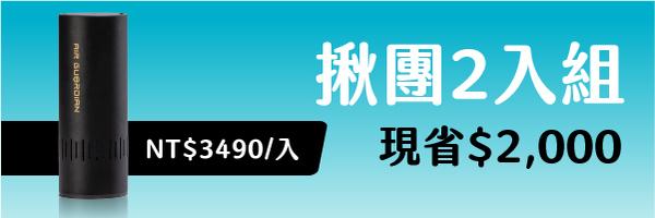 49674 banner