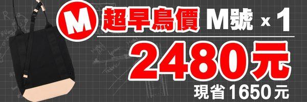 49849 banner