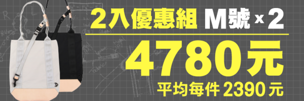 51035 banner