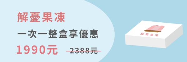 52641 banner