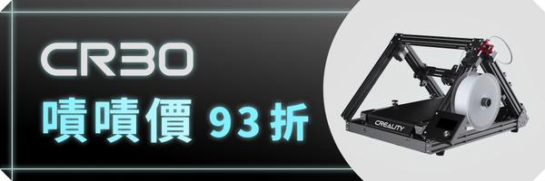 50284 banner