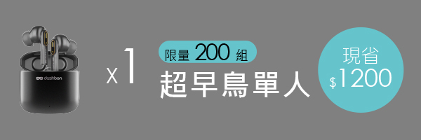 50635 banner