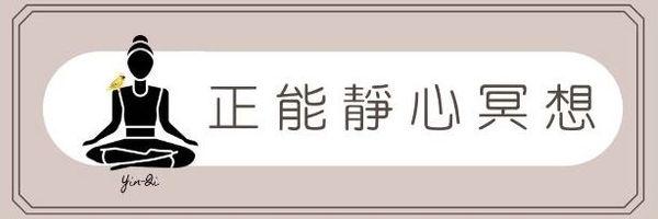 51445 banner