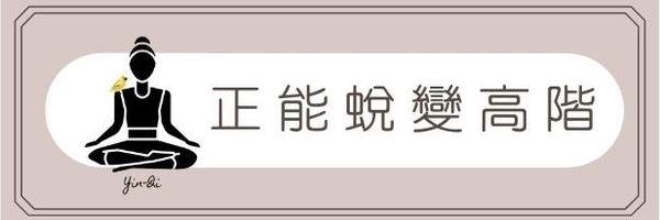 51447 banner