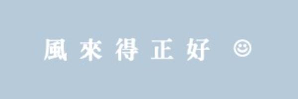 51415 banner