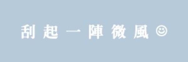 51416 banner
