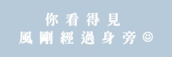 51517 banner