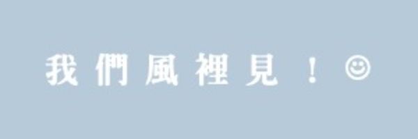 51522 banner