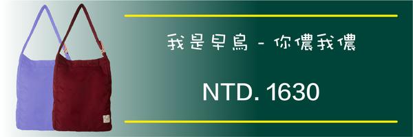 54403 banner