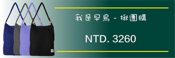 54404 banner