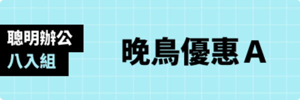 54127 banner