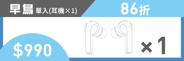 52553 banner