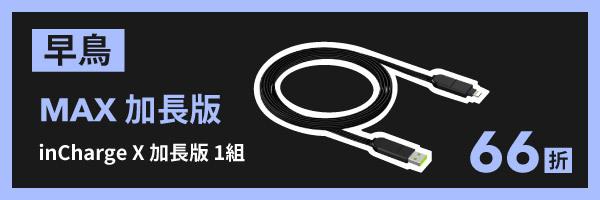 55131 banner