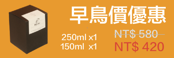 52935 banner