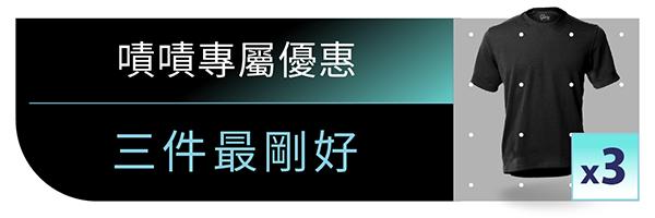 55516 banner