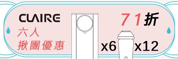 60192 banner