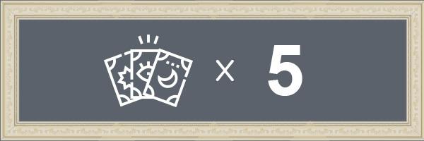 55754 banner