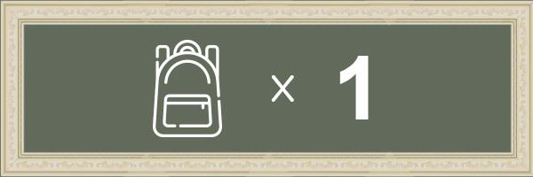 55759 banner