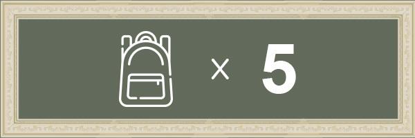 55760 banner